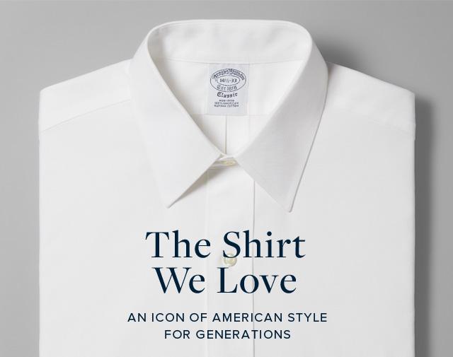 092615_shirts_01