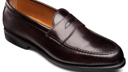 allenedmonds_shoes_cordovan-patriot_burgundy