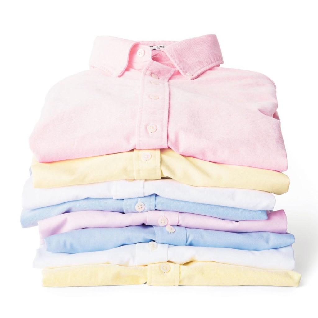 gantshirts