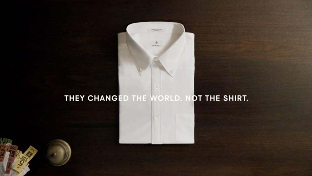 gantshirts2