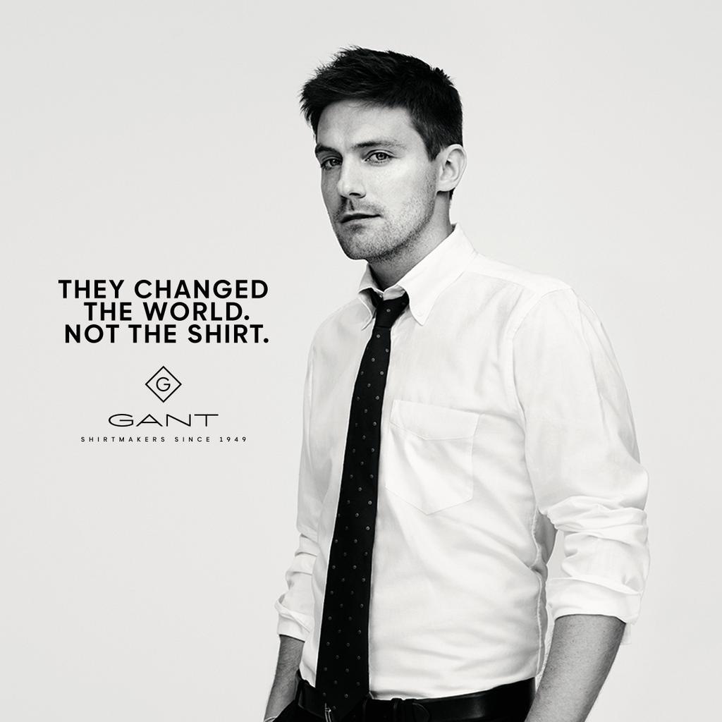 gantshirts3