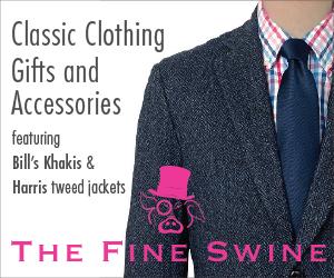 thefineswine.com