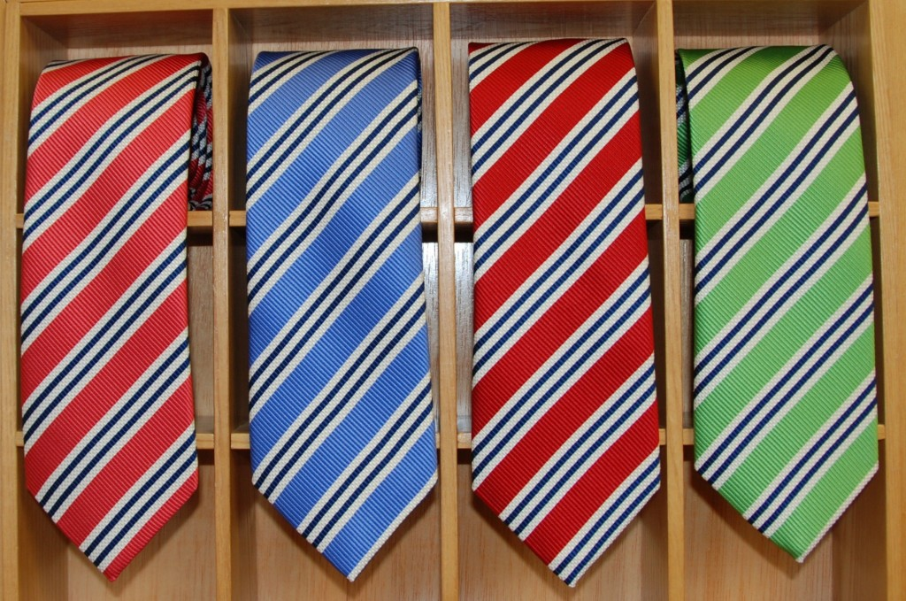 jz_richards_textured_striped_ties
