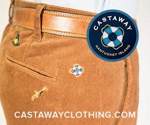 castawayclothing.com