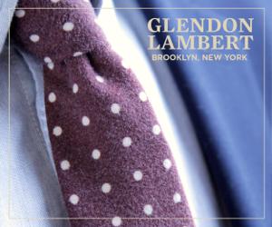 glendonlambert