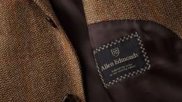 southwick_sport-coat_scottish-herringbone_AE2043_tan_detail