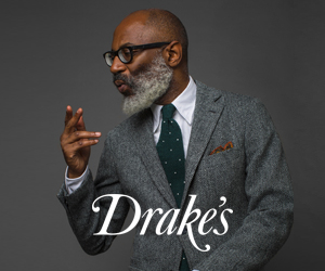 Drakes.com