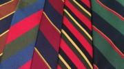 Ties2-Big