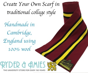 http://www.ryderamies.co.uk/shop/create-your-scarf/