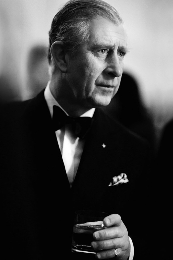 Prince-Charles-in-Black-Tie-with-Signet-Ring