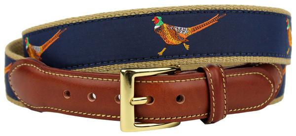 mtts_ccp_pheasant_belt_grande