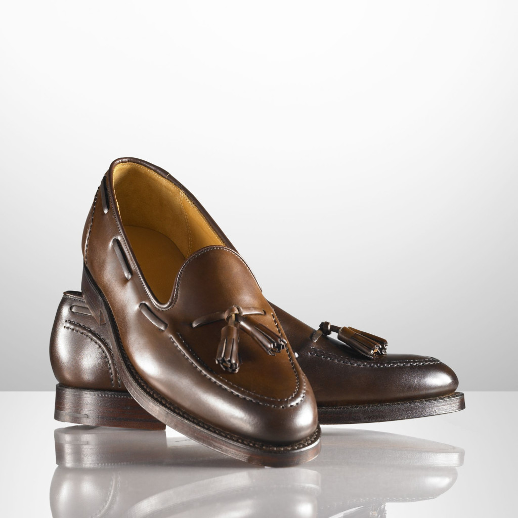 ralph-lauren-brown-darlton-tassel-loafer-product-1-13801461-2-885352372-normal