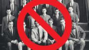 01_princeton_1962_RedCircle