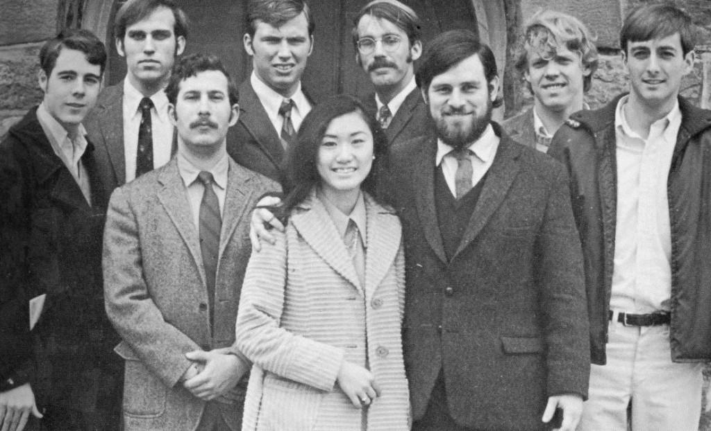 1970_Class_Day_Committee_Nassau_Herald-1024x622