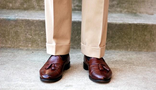 fullrise-cuffs