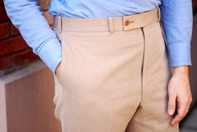 fullrise-waist
