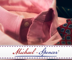 http://www.michaelspencer.us/