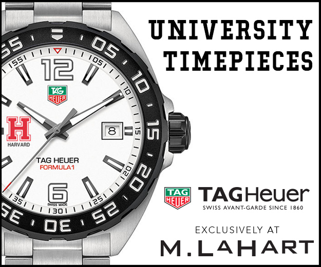 http://www.mlahart.com/Tag-Heuer?leadsource=4831
