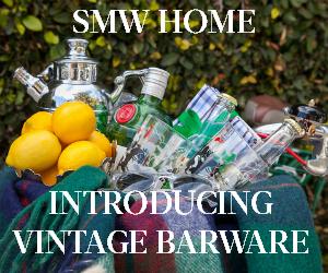 scotmeachamwoodhome.com