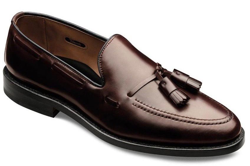 allenedmonds_shoes_grayson_burgundy_cordovan (1)