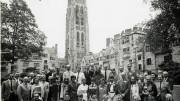 congress-1969-NewHaven