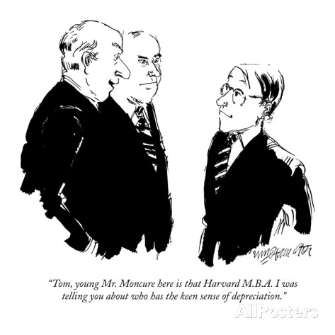 william-hamilton-tom-young-mr-moncure-here-is-that-harvard-m-b-a-i-was-telling-you-abou-new-yorker-cartoon