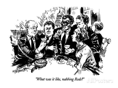 william-hamilton-what-was-it-like-nabbing-reds-new-yorker-cartoon