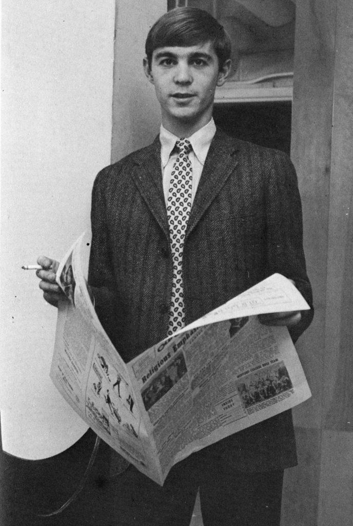 wofford_1967