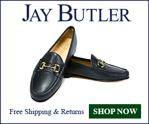 jaybutler.com