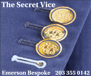 Emerson Bespoke