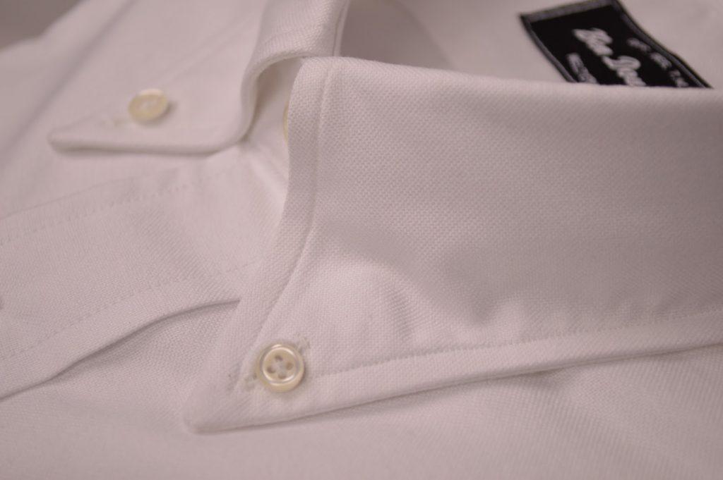 collar-closeup