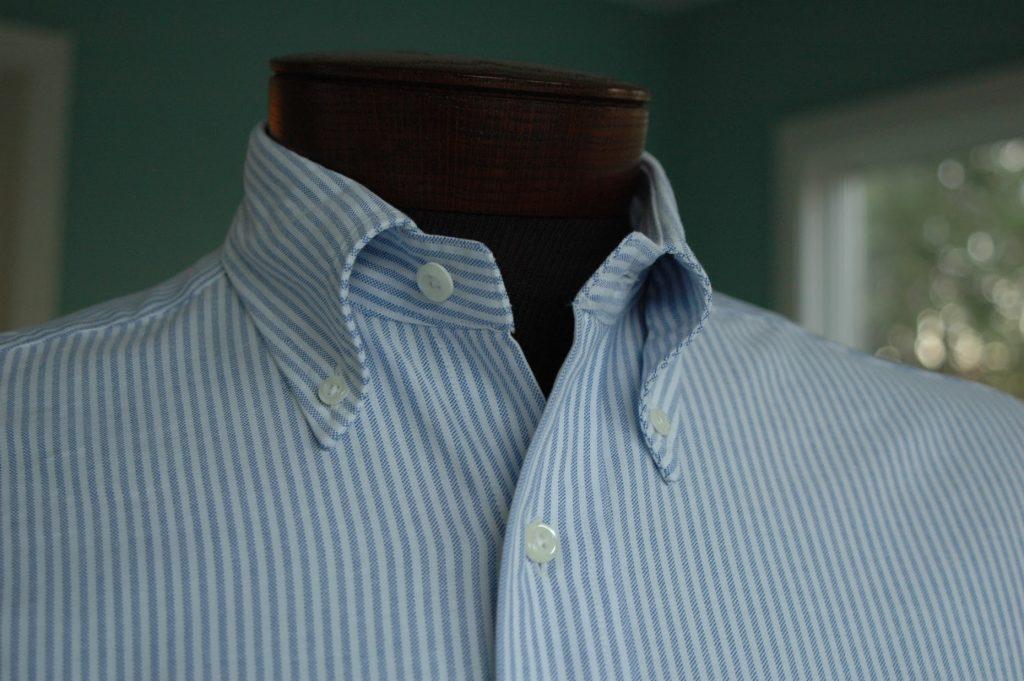 collar-roll