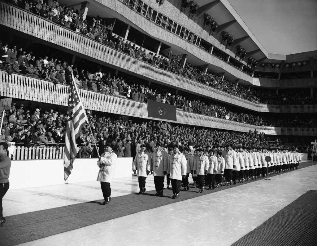 team-usa-olympic-opening-ceremony-1956