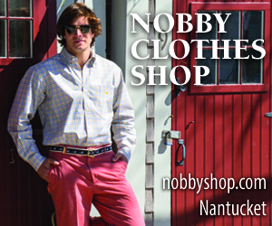 http://nobbyshop.com/