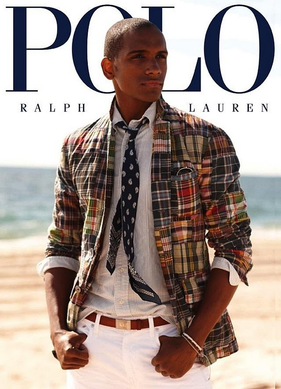 POLO-RALPH-LAUREN-SPRING-SUMMER-2011-CAMPAIGN-GBI-UPDATES12