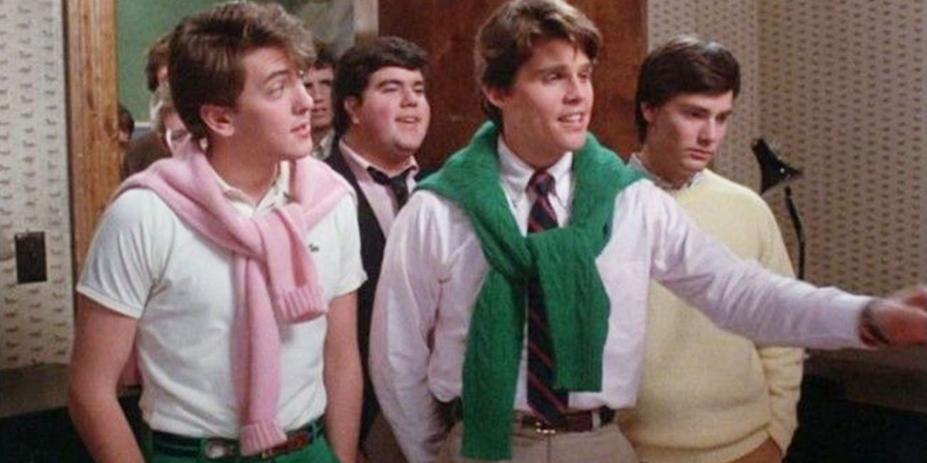 Sweaters-Around-the-Neck-ppcorn