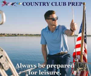 countryclubprep.com