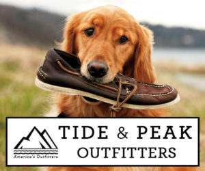 https://www.tideandpeakoutfitters.com/