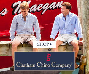 http://www.chathamchinocompany.com/