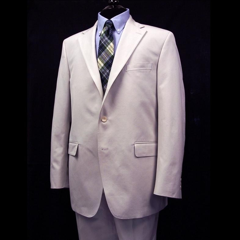 oconnells-suit-cotton--18179z