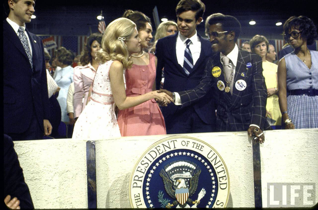 republican-national-convention-sammy-davis-jr_1972