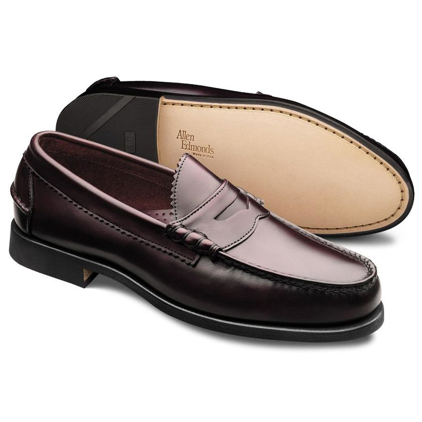 allenedmonds_shoes_kenwood_burgundy