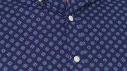 gant-slim-fit-fairway-foulard-shirt-p807077-2029337_zoom