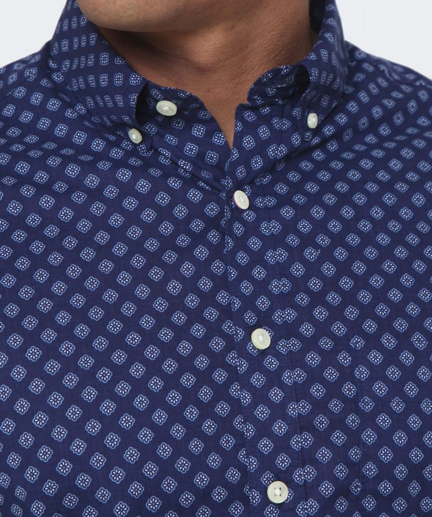gant-slim-fit-fairway-foulard-shirt-p807077-2029337_zoom