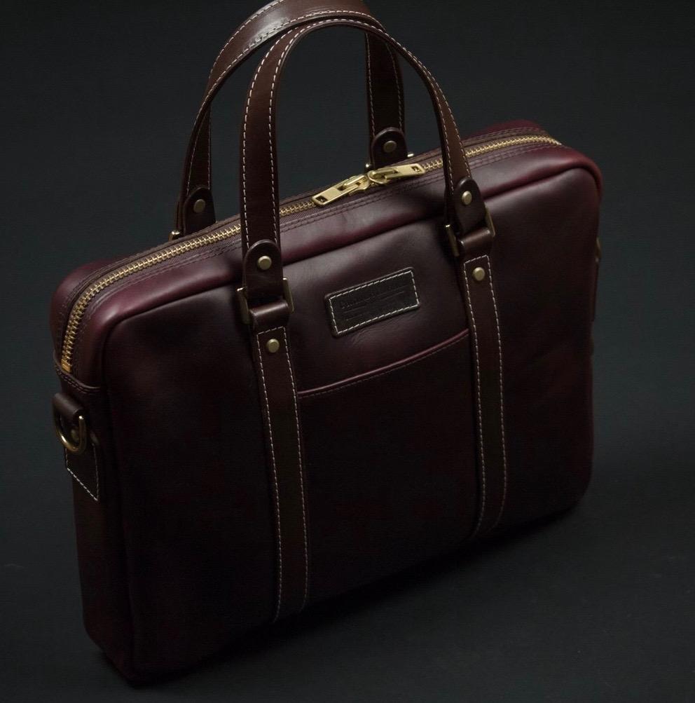 lodge bag