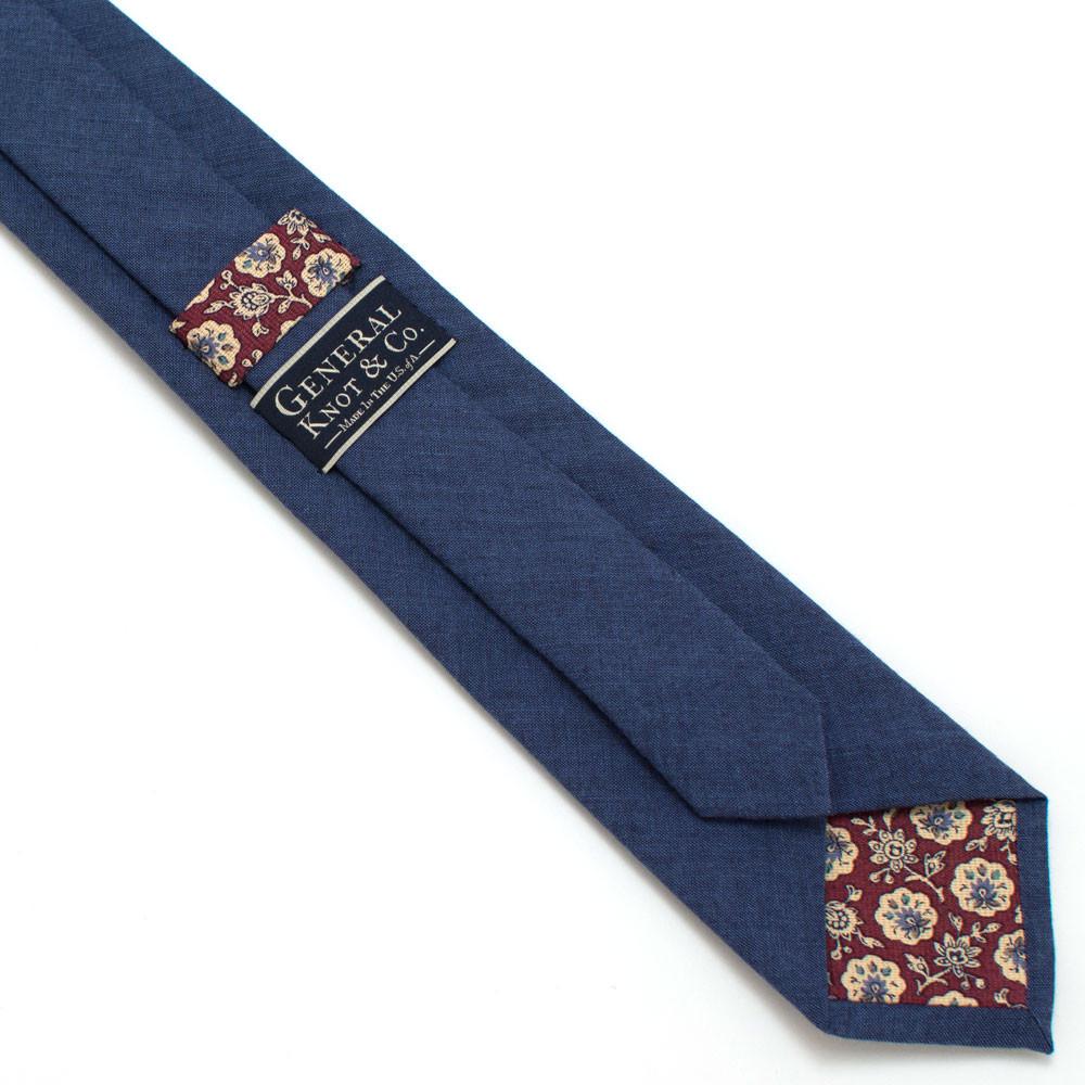 gk-01839-back-necktie
