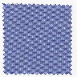 rox-blue-adj_small