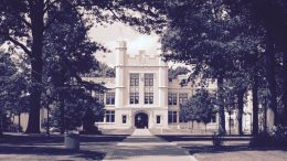 the_college_of_wooster_5690077_i0-1