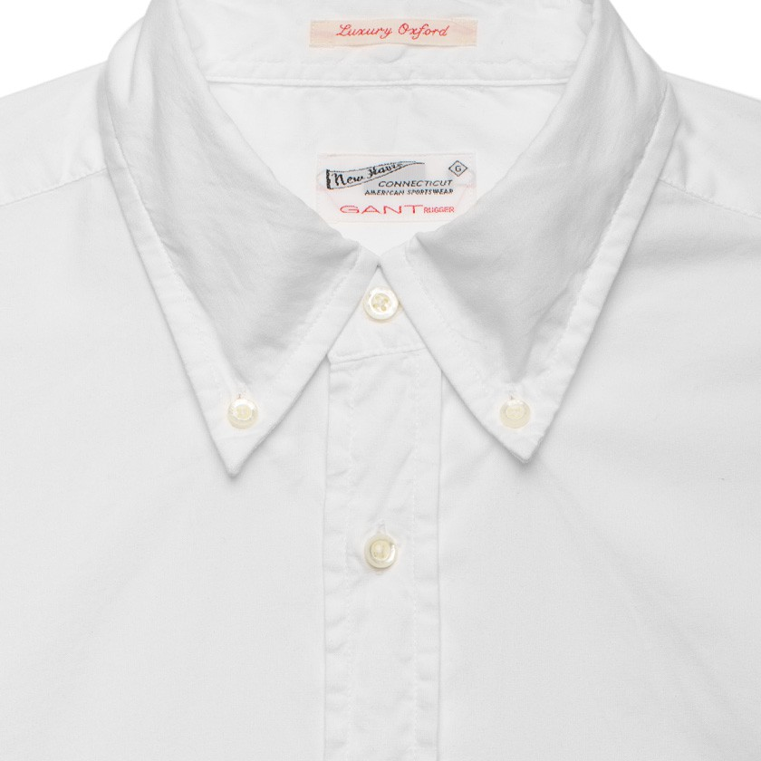 gant_rugger_white_oxford_shirt_4