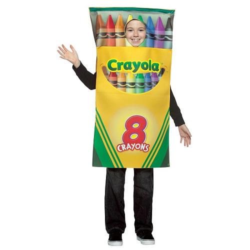 crayola-crayon-box-halloween-costume-ptru1-8406078dt